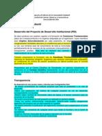 Comparacion Comision Redaccion Dia Martes-respuesta Oficial de Autoridades
