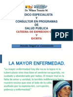 Comunicacion y Adulto Mayor