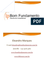 cursominicontratodendicefuturo-090522110006-phpapp01