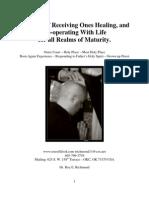 HealingWholeBook2012.pdf