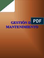 05-CORRECTIVO+PREVENTIVO