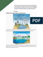 cambio climatico y tipos de contaminacion.docx