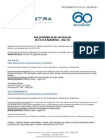 ECTX_SA__(SALTO)_-_Procedimento_Detalhado_REVIS�O_VII.pdf