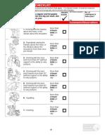 Hazard Zone Checklist.doc