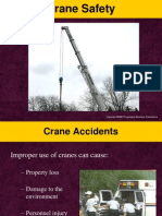 Presentation - Crane Safety.ppt