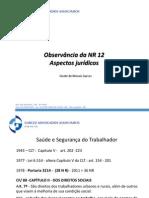 PALESTRA_NR_12_Sinmetal-Gisele.pptx