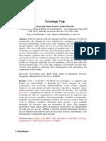 RDC 142 Projeto Integrador I Juan Marcelo v4