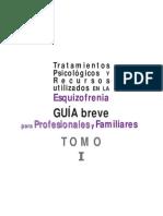 GUIAPROFESIONALESYRAMILIARESI (1).pdf