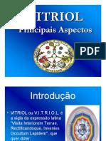 VITRIOL_Ir Lico.pdf