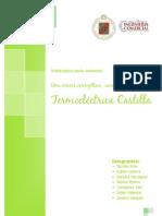 Informe Introducción C.S.