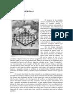 EL CERRO DE LAS MONJAS.docx