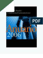 Anuario de Derecho Constitucional Latinoamericano 2006.pdf