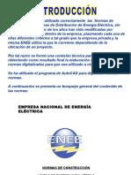 Presentacion Normas.ppt
