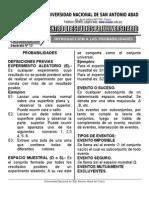 Probabilidades 2013 Olivares-huancca(Teoria)