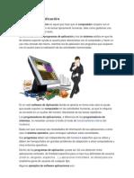 Software de aplicación.doc
