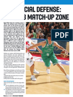 1-1-3-zone.pdf