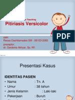 Slide PV