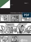 Informática na Educação - V1
