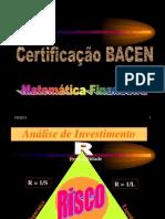 Matemática Financeira - com uso da HP 12C.ppt