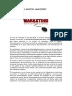 LA IMPORTANCIA DEL MARKETING EN LA INTERNET.pdf