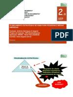 Estrategias de Implementacao de SSMA Em MPEM