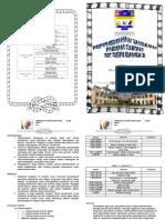 Buku Program Khemah 2013jh