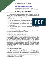05 - Huong Dan Hoc-thi Va Cau Hoi Mau 1