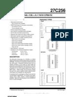 27c256.pdf