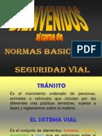 NORMAS DE SEGURIDAD EN ESCUELAS Y COLEGIOS .ppt