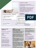 Aprendesap-Curso-Introducción-a-SAP-Gestión-de-stocks