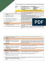 2.Format 1 Evaluasi Diri Guru-Ini