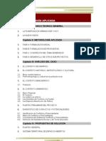 Informe Del Proyecto.doc HERNANDEZ