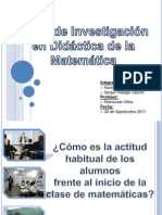 Didacticas de Las Matematicas (3)
