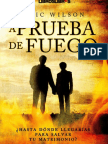 Libro+Desafio+Del+Amor+Fireproof