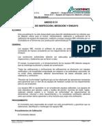 Anexo E01 - Equipos IME - Rev 300610