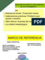 2 Proyecto de Investigacion.doc
