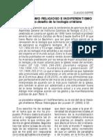 158_geffre Pluralismo