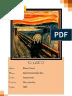 Obra maestra Nº02.pdf
