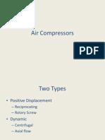Air Compressors Good