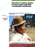 Biodiversity_and_andean_grains_balancing_market_potential_and_sustainable_livelihoods_1635.pdf