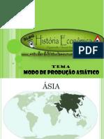 23131948 SLADE 5 Modo de Producao Asiatico