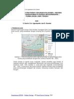 Perkembangan Stratigrafi Cekungan Paleogen_extendedabstract