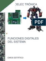Diapositivas Cap. (5.1, 5.2 y 5.3) y Proyecto de Aplicación
