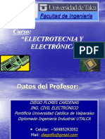 CLASE1 DF (1)