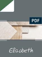 Catalogo Porcelanato 2013