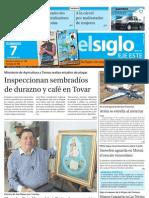 EDICIONVICTORIA-DOMINGO07-07-2013.pdf