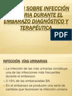 Revision Sobre Infeccion Urinaria Embarazo 1