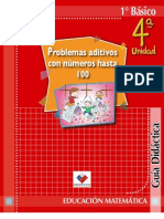 1bsicounidad4matemtica-110531165158-phpapp01