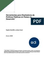 Herramientas-para-Diseñadores-Políticas-de-Países-en-Desarrollo