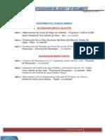Legislacion - Ley Contrataciones